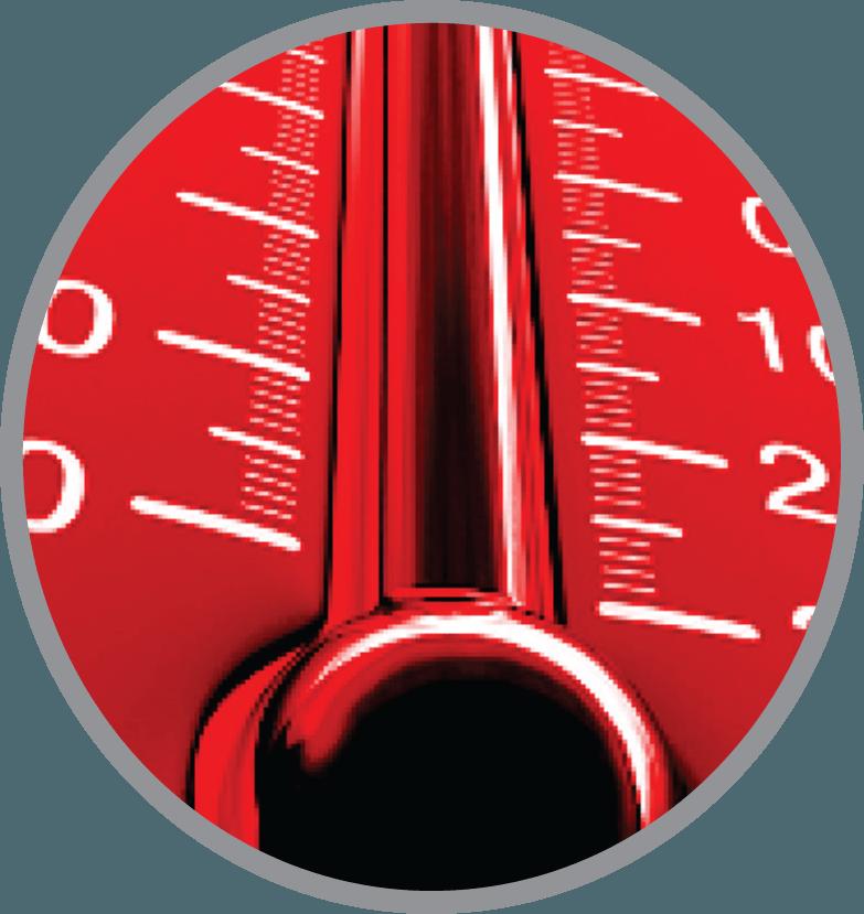 Climatisation à St-Eustache