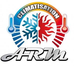 Climatisation st eustache climatisation arm for Reparation electromenager st eustache