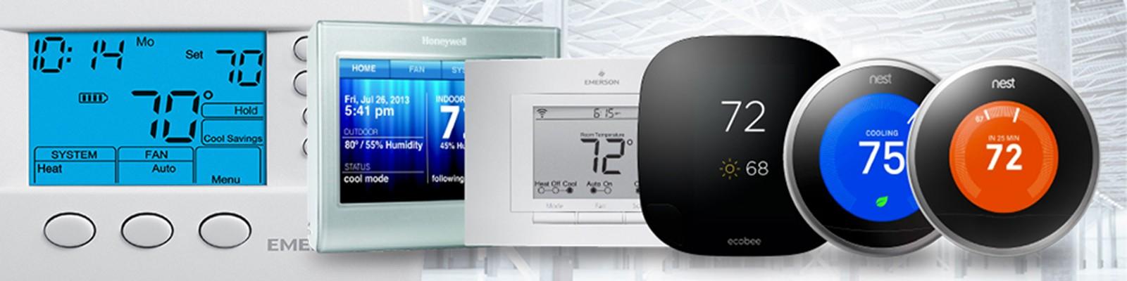 Climatisation ARM est disponible partout !